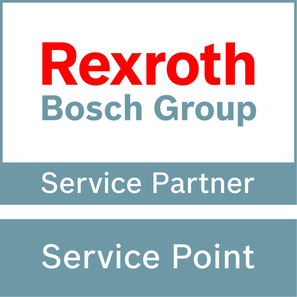 hydropneumotion bosch rexroth service partner