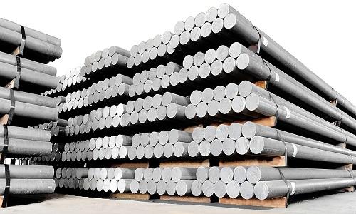 HydroPneuMotion aluminium industrie