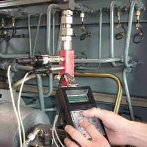 hydropneumotion hydac fluid engineering